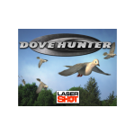Dove Hunter