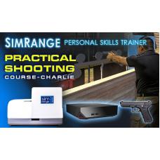 SimRange - Personal Skills Trainer Package