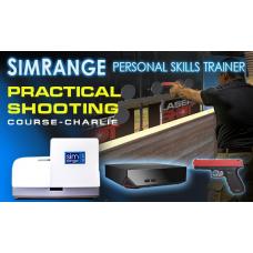 SimRange - Personal Skills Trainer!