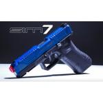 SIM7 Training Pistol