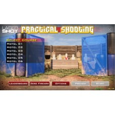 Practical Shooting Hotel