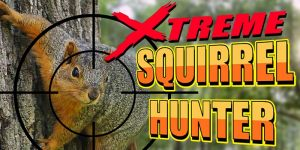 XtremeSquirrel1
