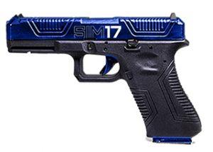SIM 17 - Coming Soon