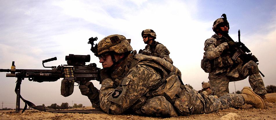 LS-Sniper-image