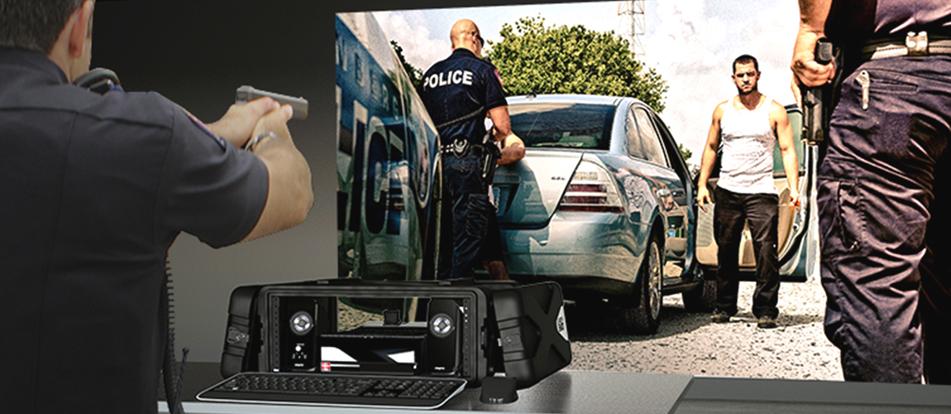 Law-enforcement_psats