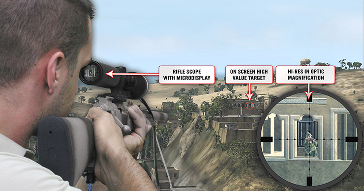 Long range shooting simulation 3 full download | innovation policy.