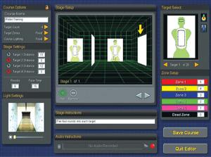 COF-operator-View-300x223