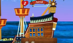 PirateShip_b