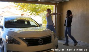 Gallery Image - Vehicular Theft Hold-Up