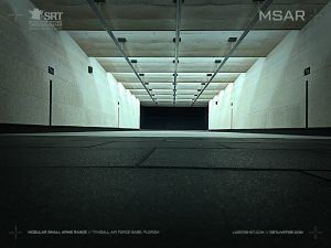SRT-MSAR-Tyndall-AFB_1