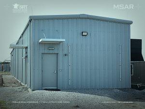 SRT-MSAR-Tyndall-AFB_6
