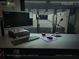 SRT-MSAR-Tyndall-AFB_8